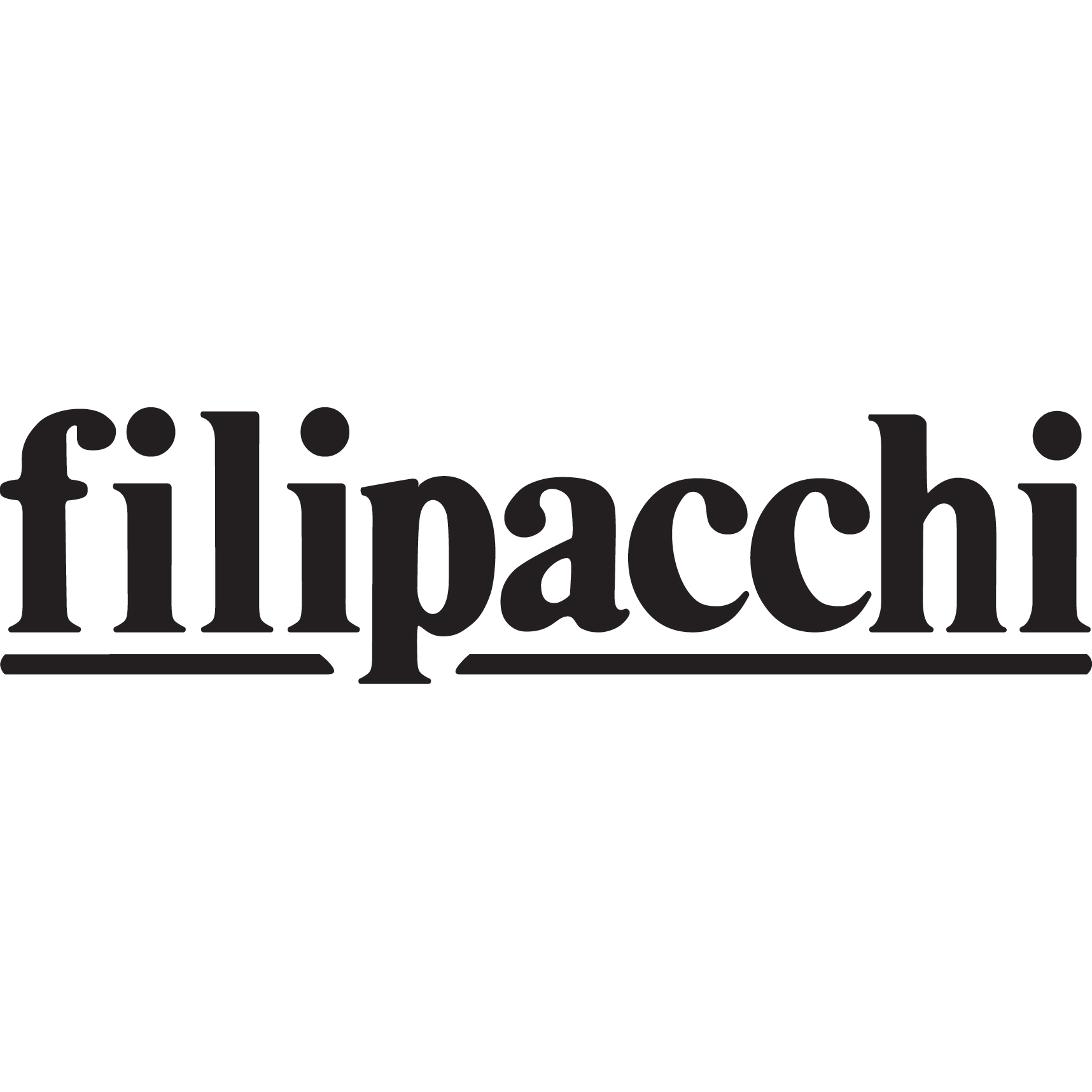 Filipacchi