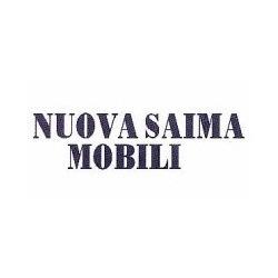 Nuova Saima Mobili