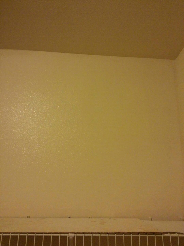 KB Drywall image 8