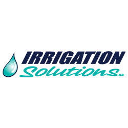 Irrigation Solutions