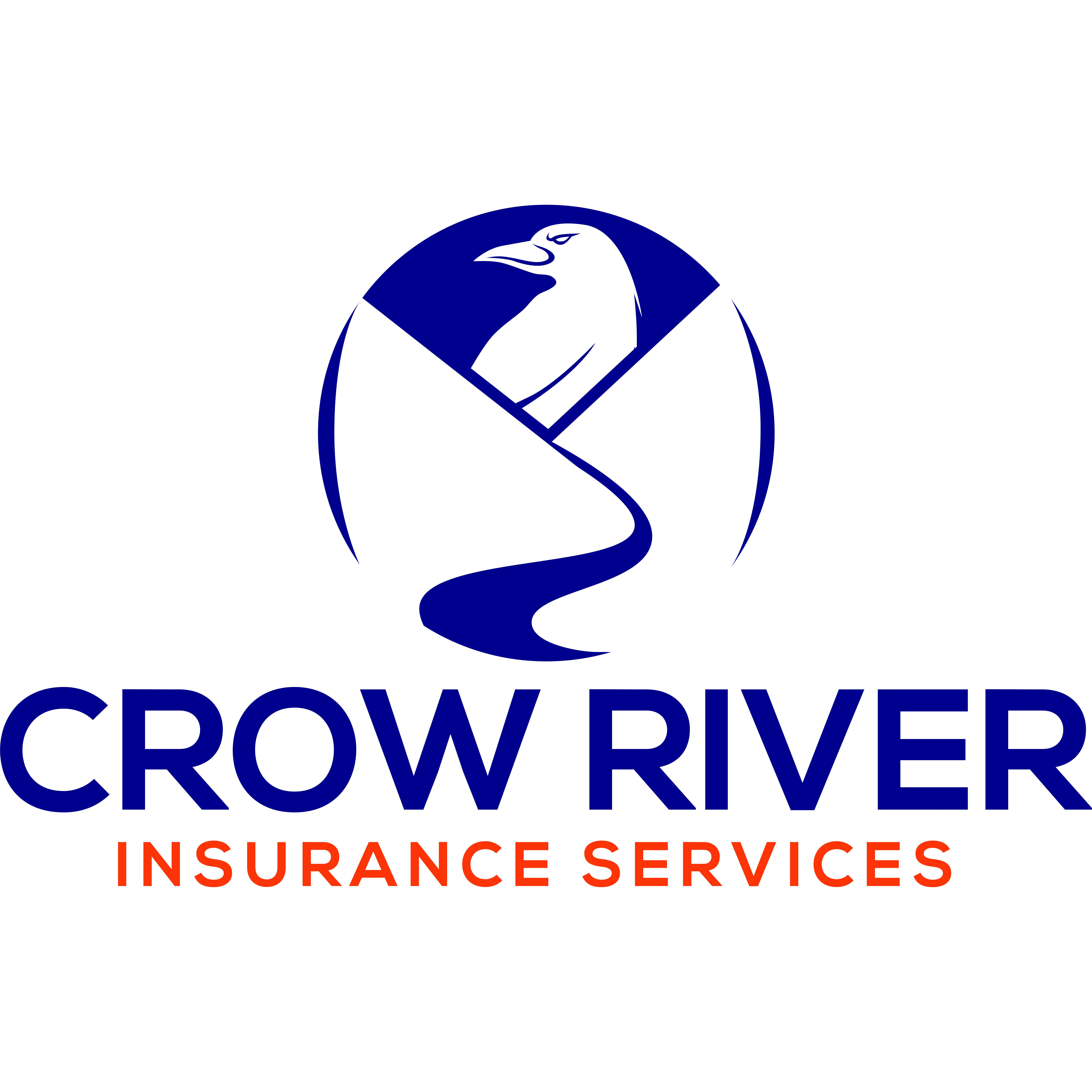 Crow River Insurance Services
