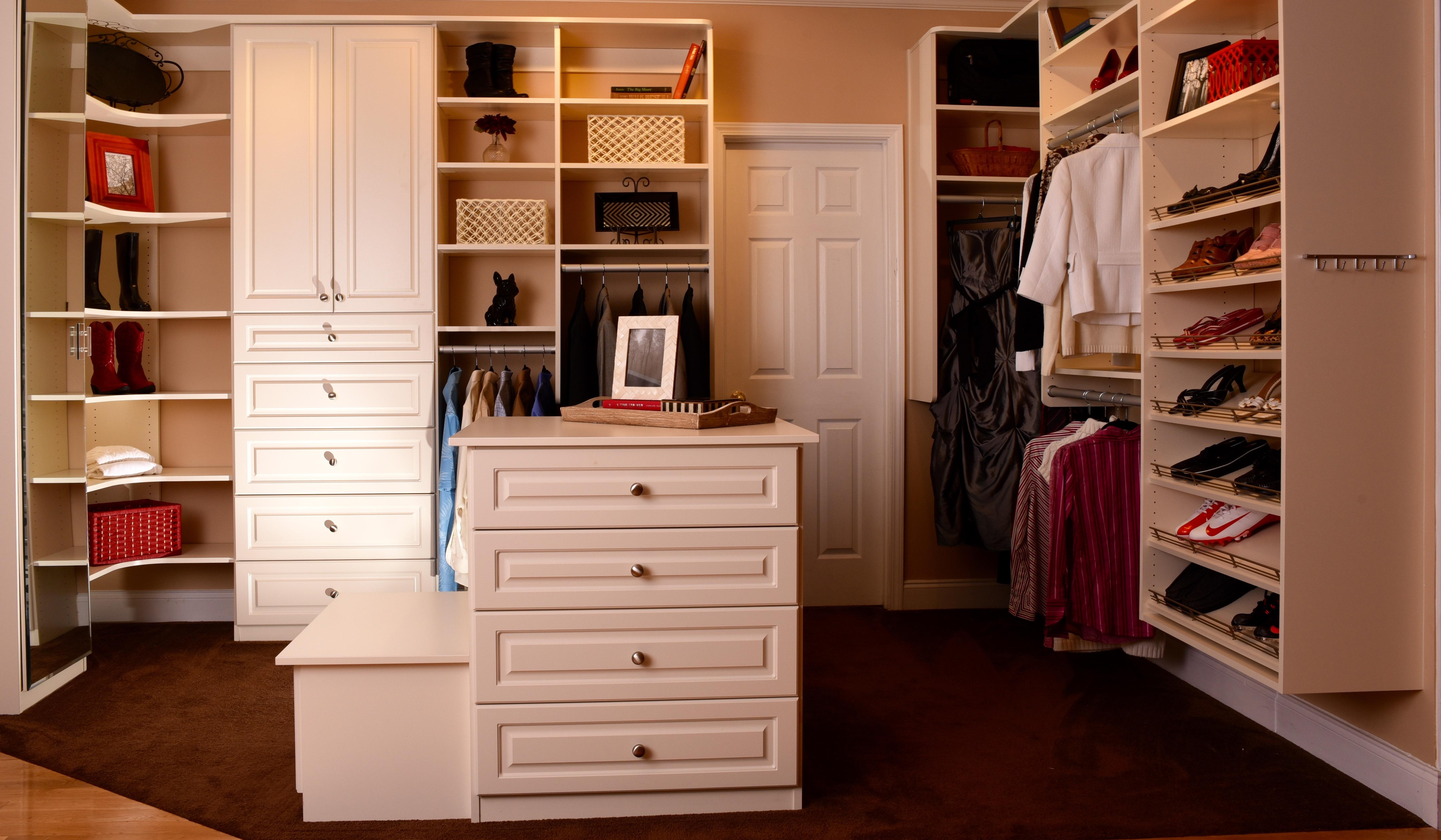 Artisan Custom Closets image 3