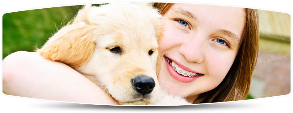 Gamblin Orthodontics image 4