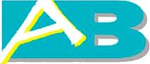 AB Design S.A
