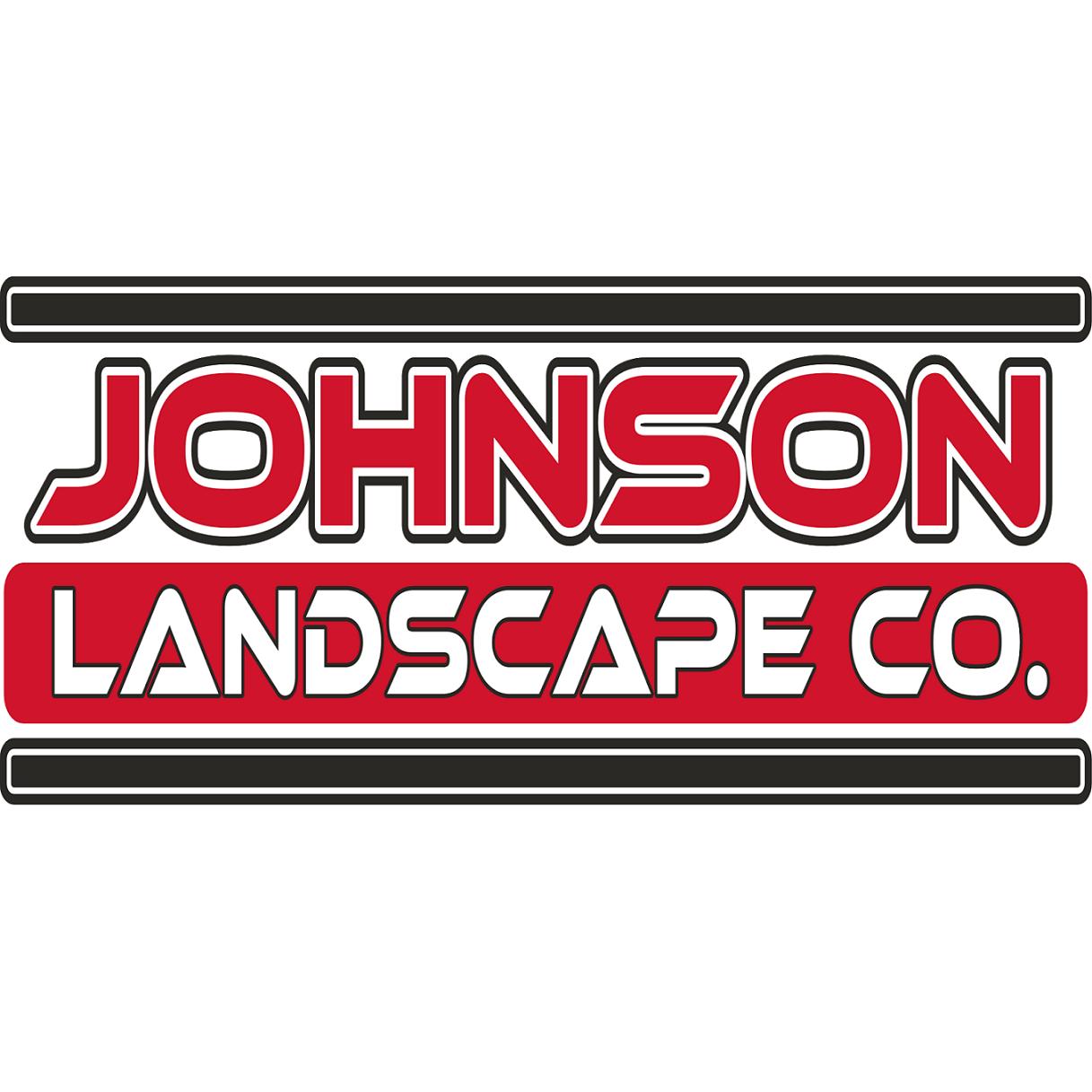 Johnson Landscape Co.
