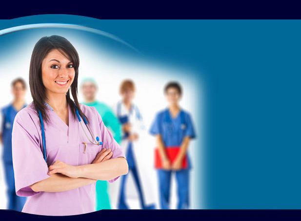 Propeople Staffing Services image 7