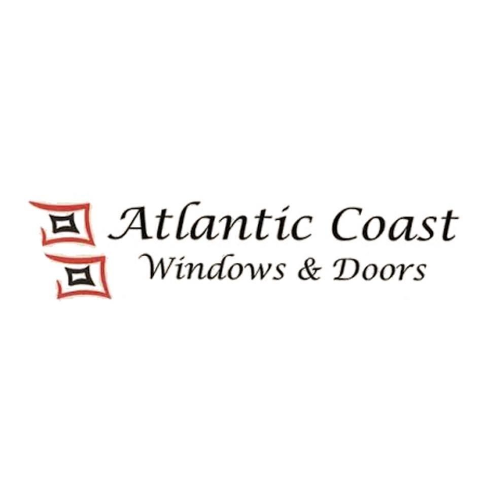 Atlantic Coast Windows & Doors, Inc.