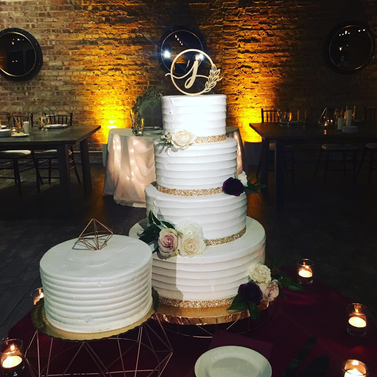 Sureshot Productions: Chicago Wedding Video image 0