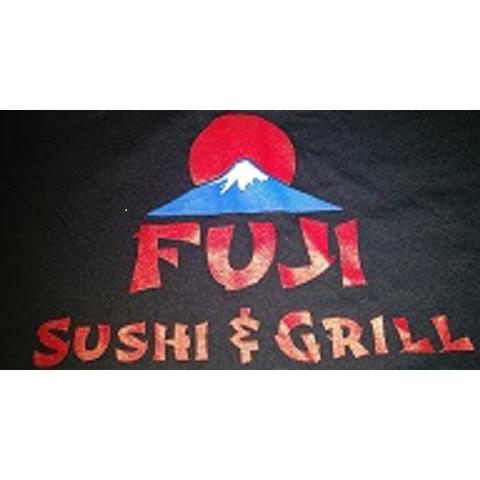 Fuji Sushi & Grill