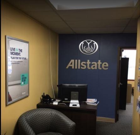 Lorenzo Serafini: Allstate Insurance | 10580 SW McDonald St, Ste 102, Tigard, OR, 97224 | +1 (503) 770-4047