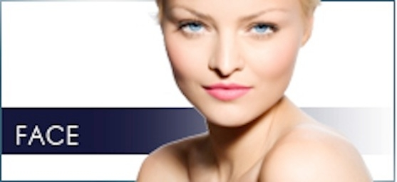 Palm Beach Plastic And Cosmetic Surgery image 10