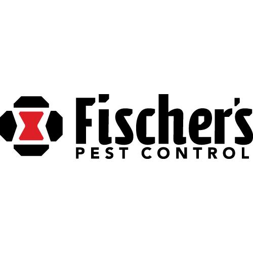 Fischer Pest Control