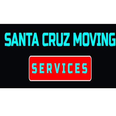 Santa Cruz Moving Services