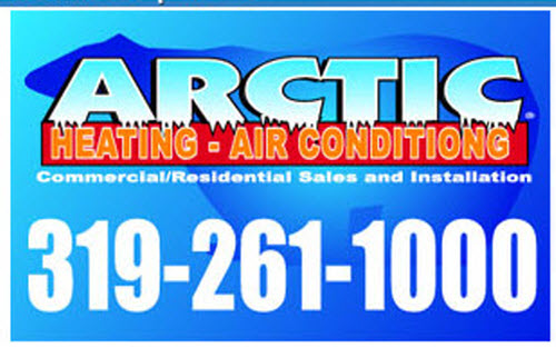 arctic insulation Arctic insulation & manufacturing llc was founded in 1991 the company's line of business includes the manufacturing of plastic pipes.