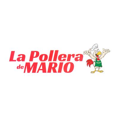 La Pollera De Mario