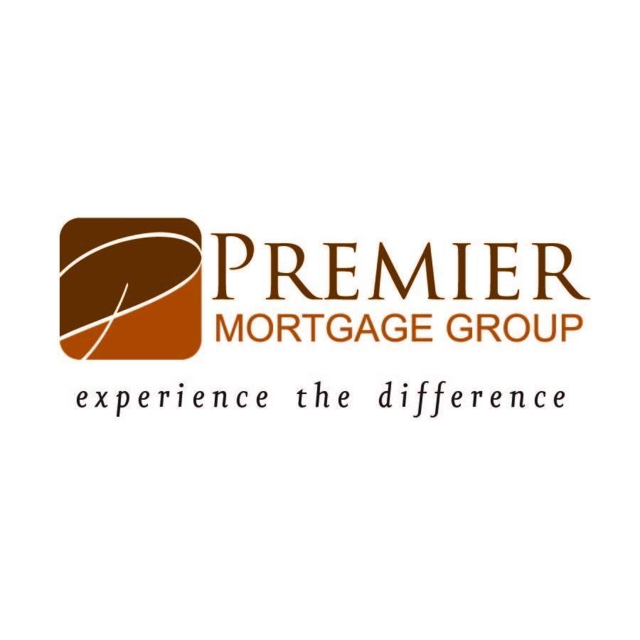 Premier Mortgage Group, Nate Washburn, NMLS #306122