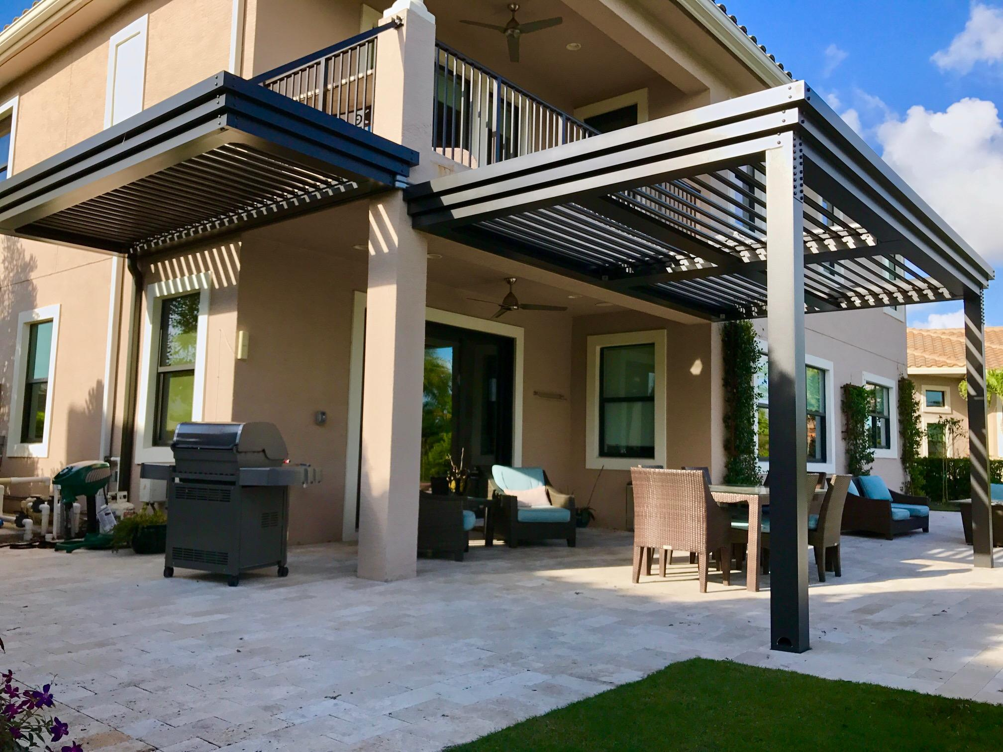 Absolute Outdoor Living image 5