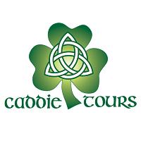 Caddie Tours LLC image 3