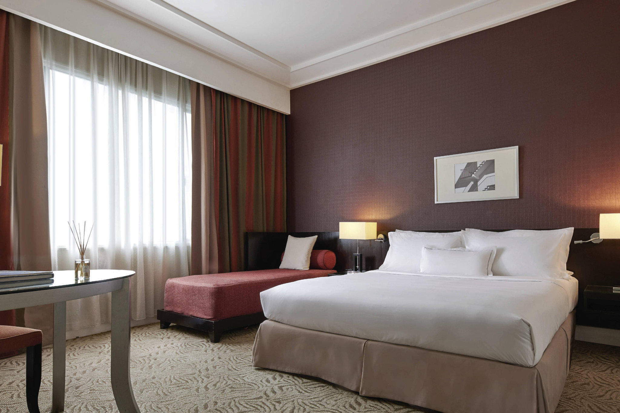 AC Hotel by Marriott Penang