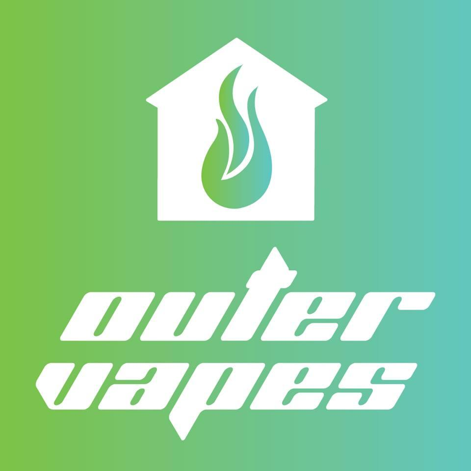 Outer Vapes image 3