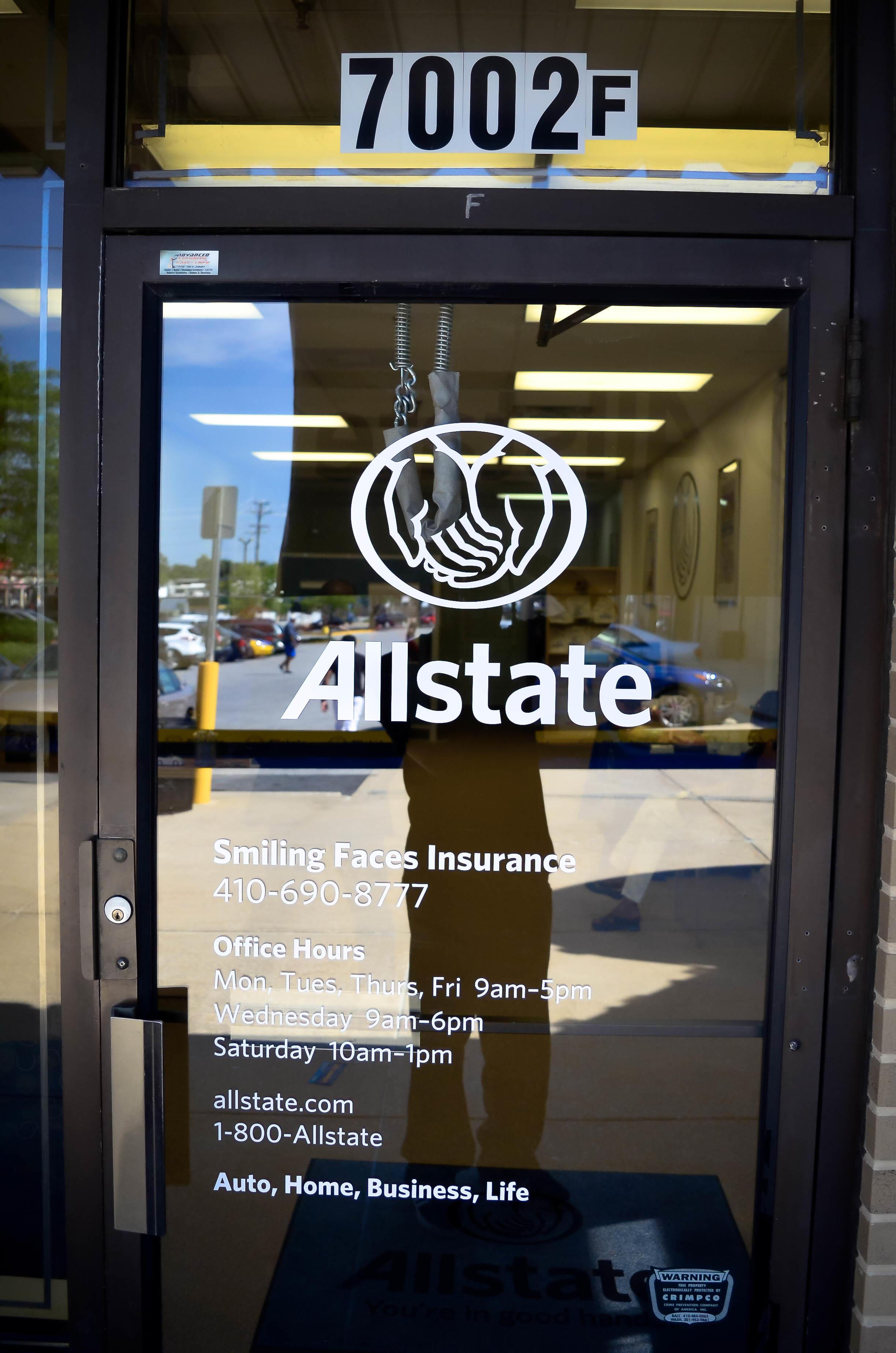 Allstate Insurance Agent: Melissa Garland image 6