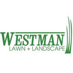 Westman Lawn Care