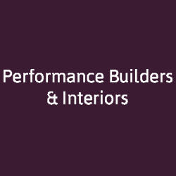 Performance Builders & Interiors image 0