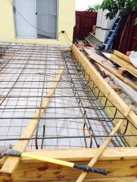 Mondi Construction Services, Inc image 5