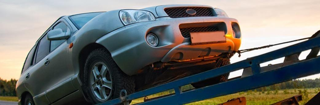 Lindsey 39 S Wrecker Service Auto Repair In Baytown Tx