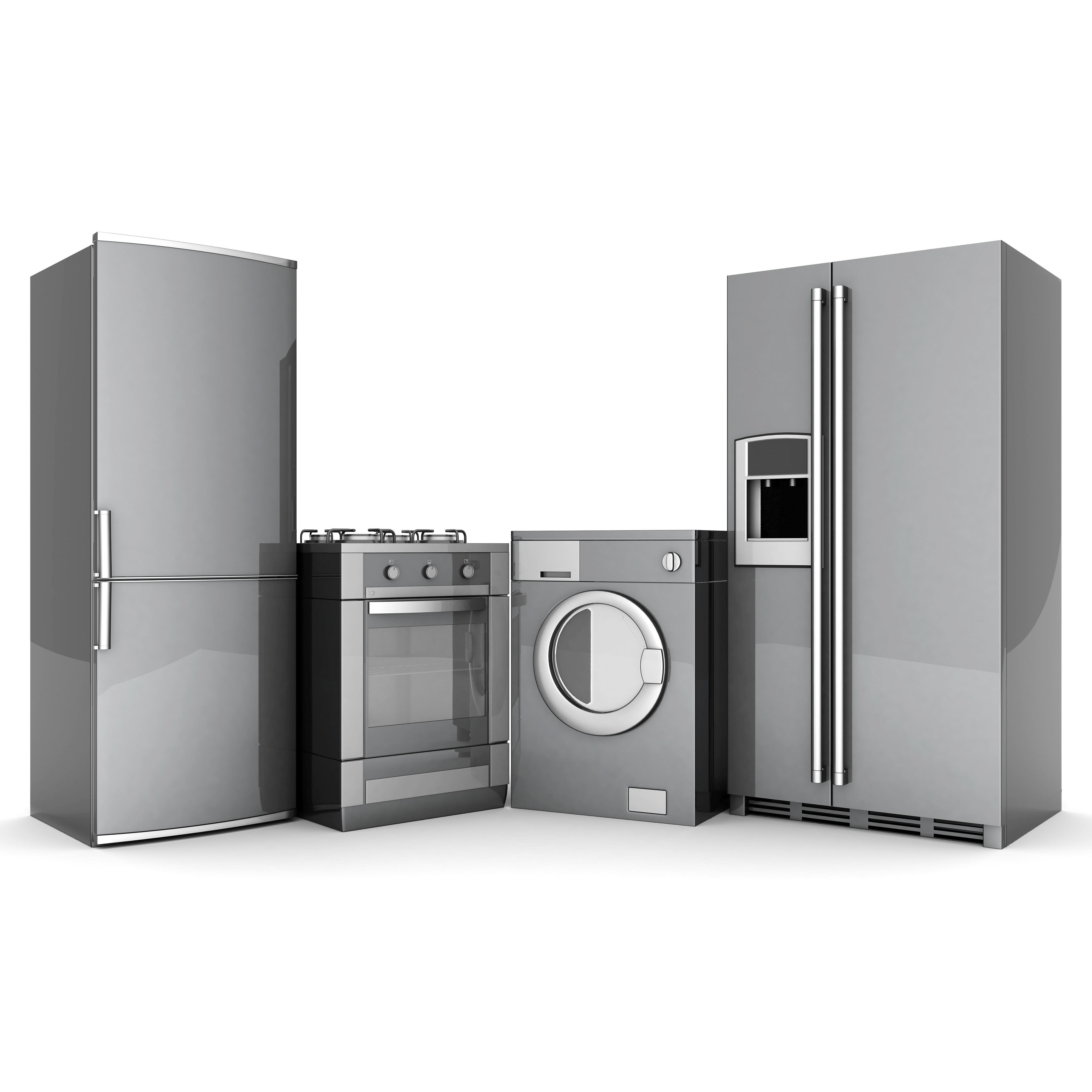Express Appliance Service