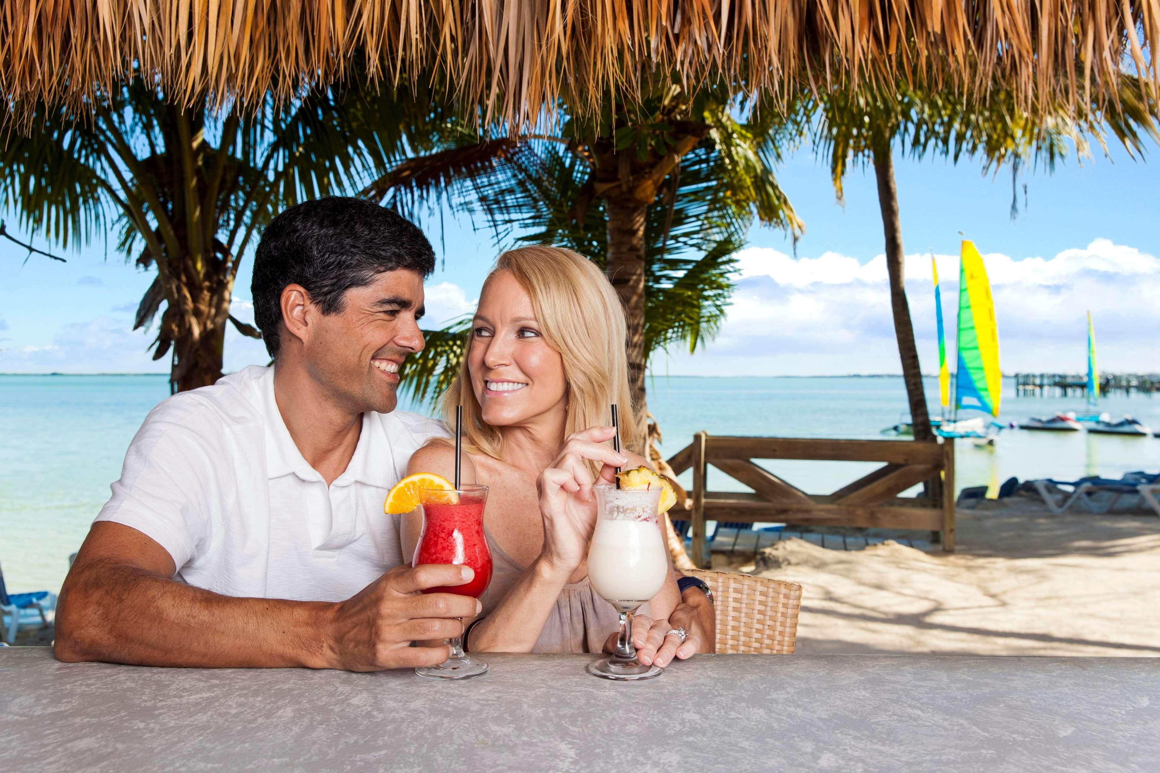 Hilton Key Largo Resort image 29