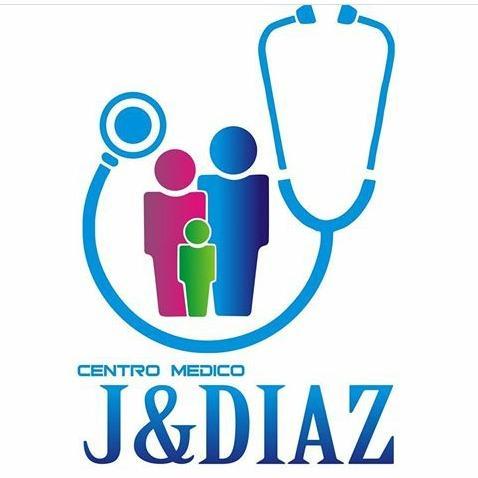 Centro Médico J&Diaz