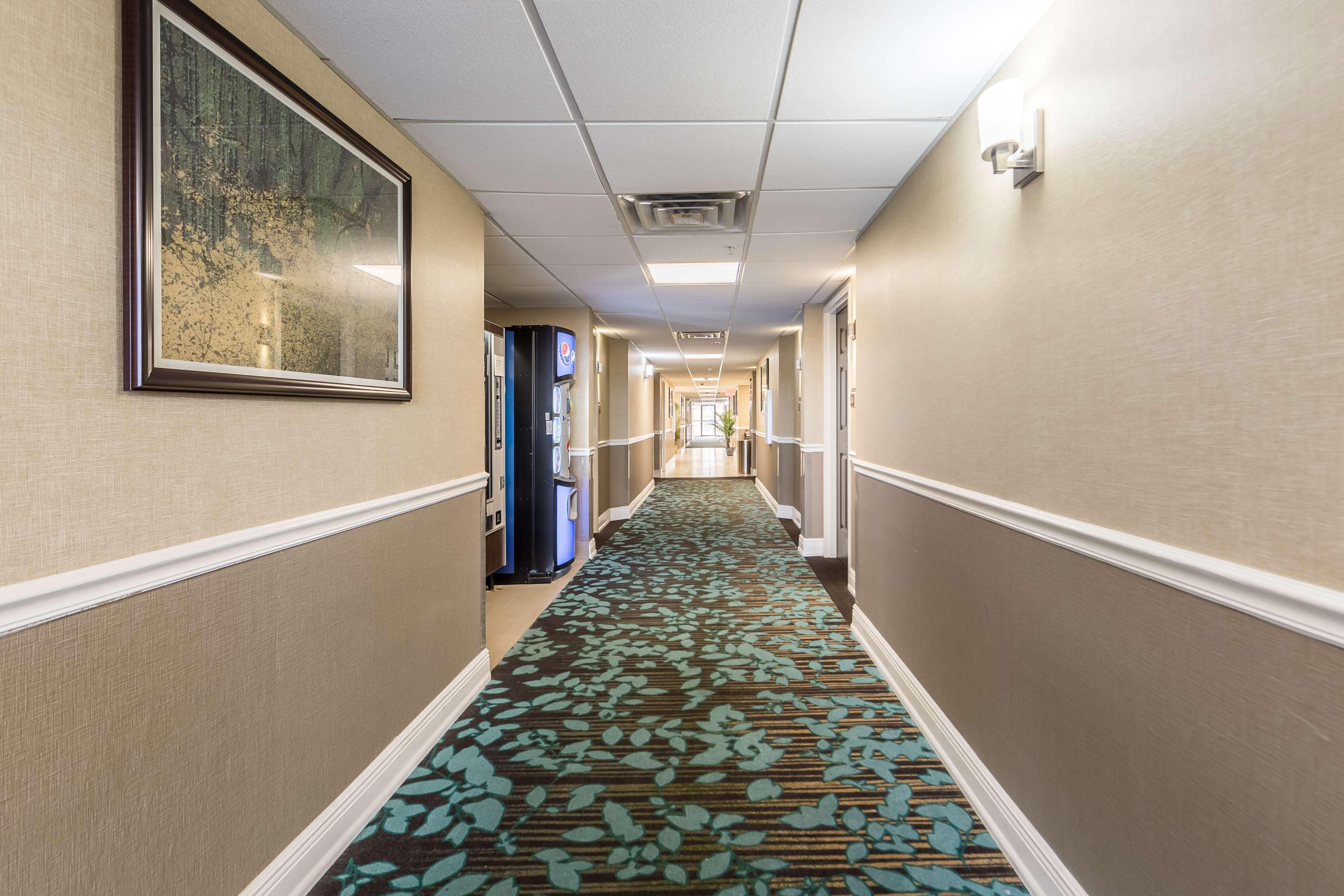 Best Western Plus Sebastian Hotel & Suites image 22