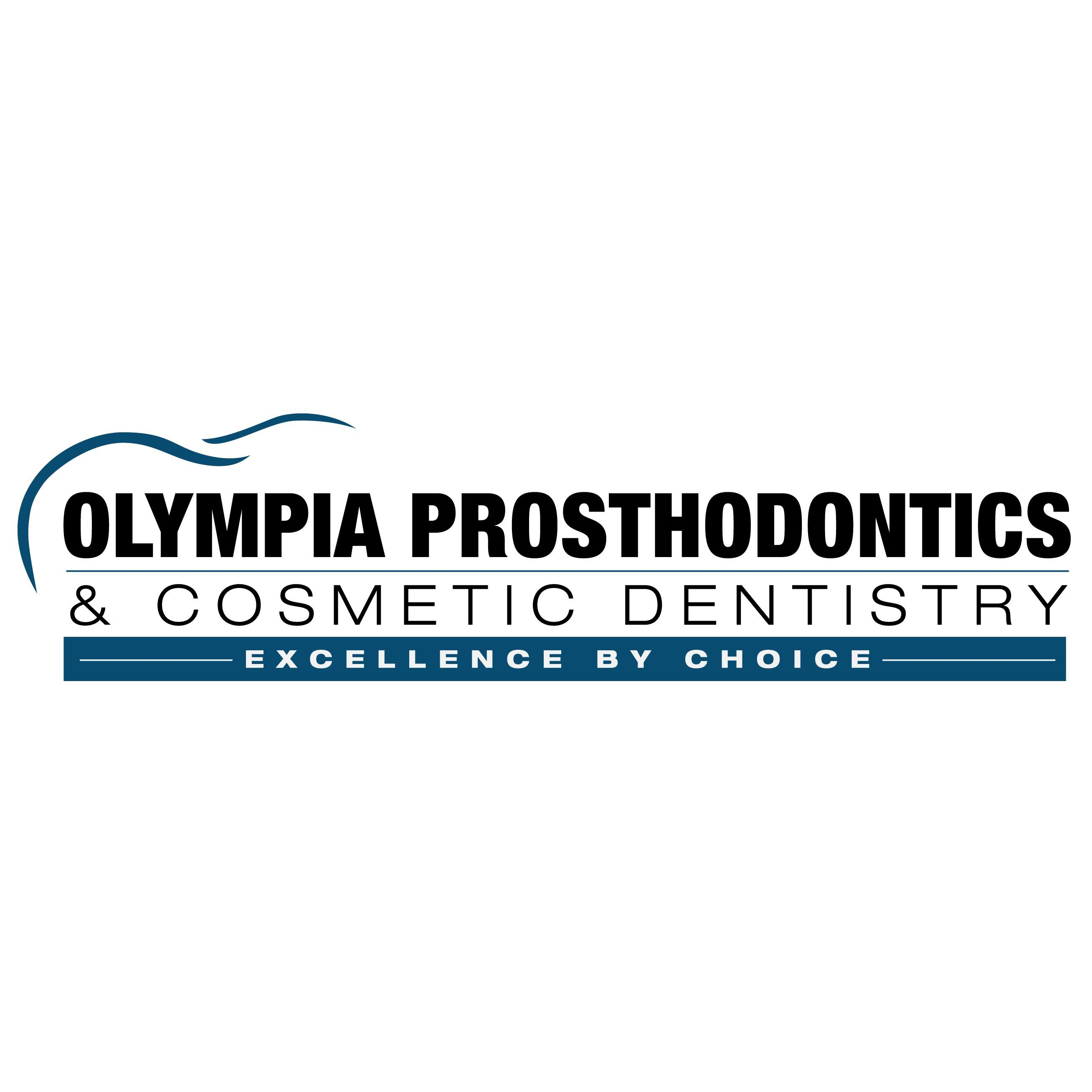 Olympia Prosthodontics and Cosmetic Dentistry - Olympia, WA - Dentists & Dental Services