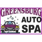 Greensburg Tinting Svc - Greensburg, PA - Windows & Door Contractors