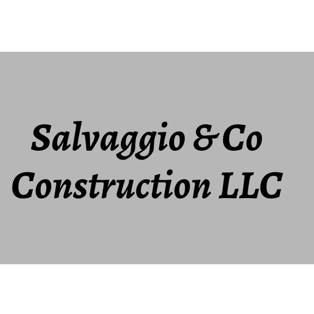 Salvaggio & Co Construction LLC