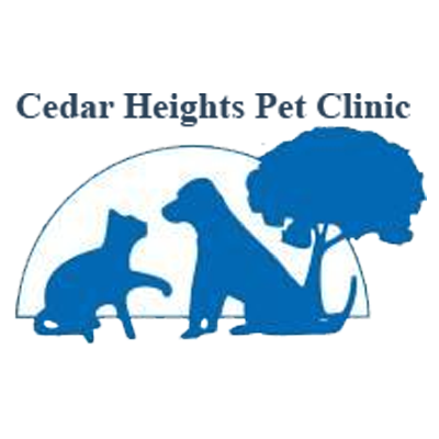 Cedar Heights Pet Clinic