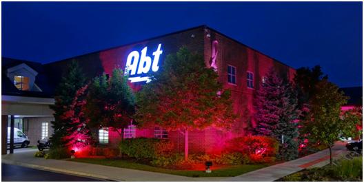 Abt Electronics Inc. image 2
