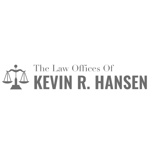 Buena Vista Lawyers