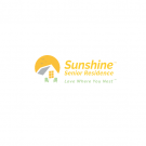 Sunshine Senior Residences