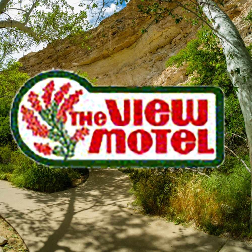 The View Motel image 3
