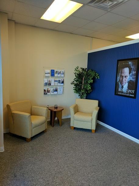 Randy Posey: Allstate Insurance image 3