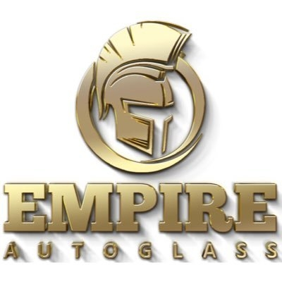 image of Empire Auto Glass