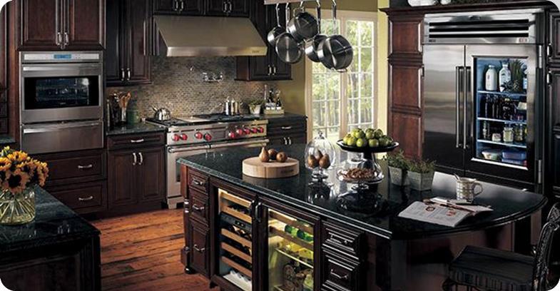 Associated Appliance Service, Inc image 0