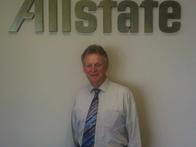 Image 3 | Allstate Insurance Agent: Gary Ott