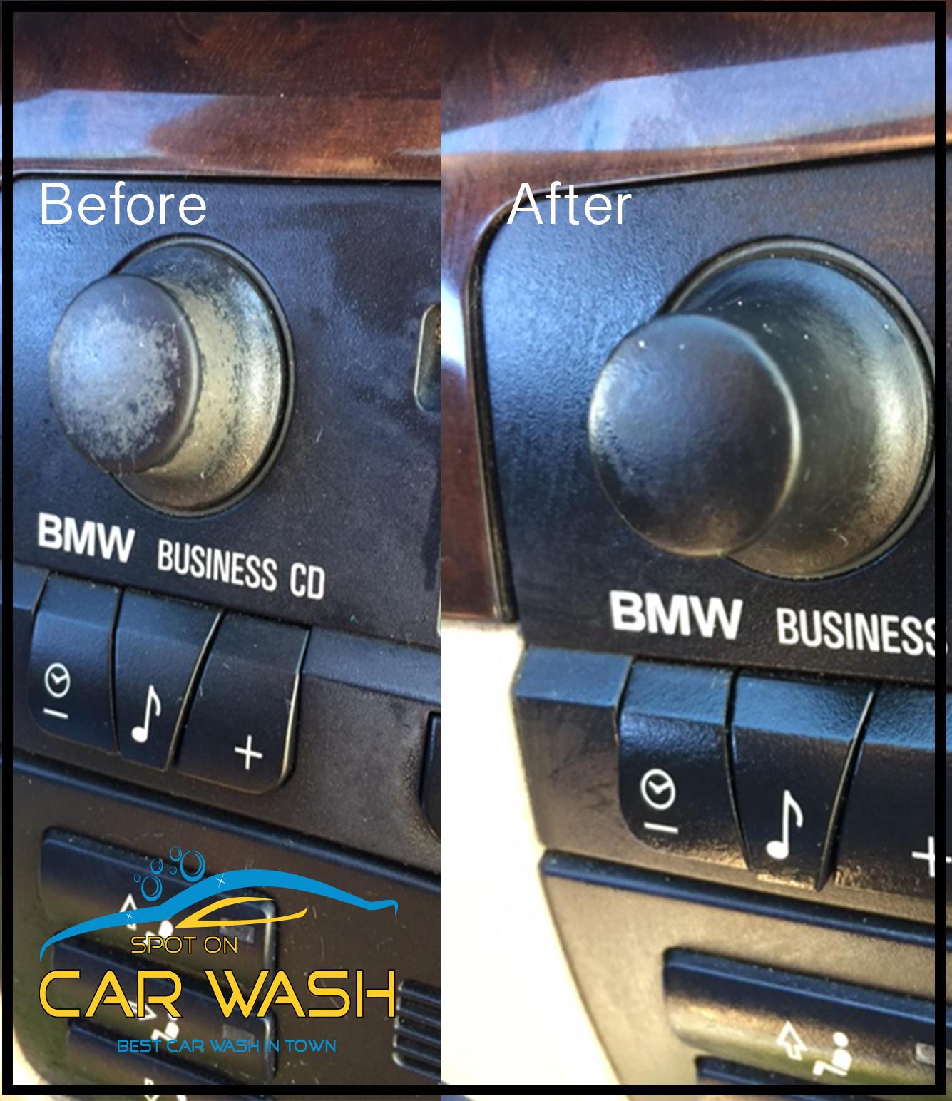 Spot on car wash auto spa 15145 mcgregor blvd fort myers fl car spot on car wash auto spa 15145 mcgregor blvd fort myers fl car washes mapquest solutioingenieria Images