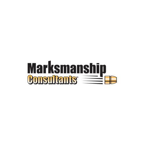 Marksmanship Consultants