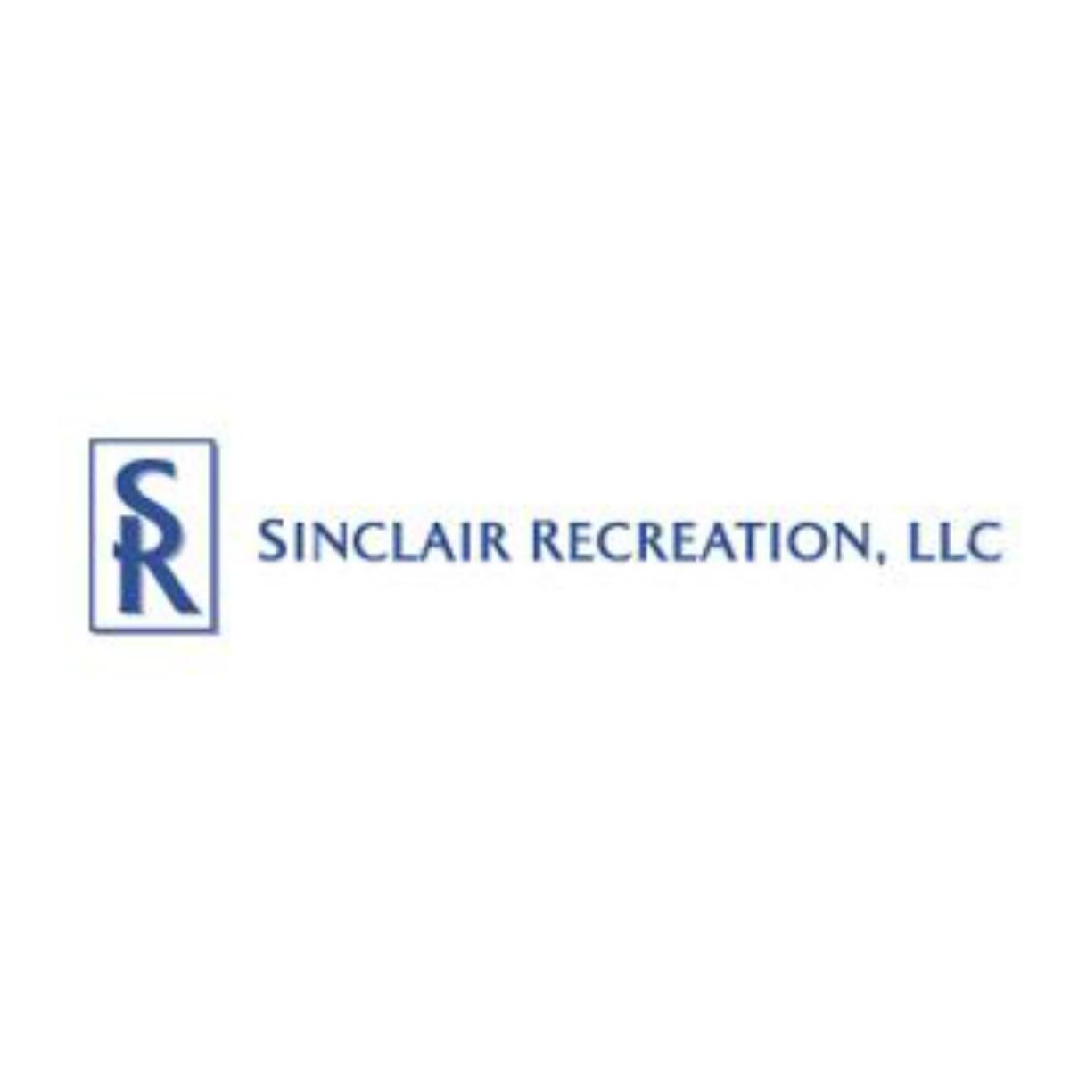 SINCLAIR RECREATION LLC image 14