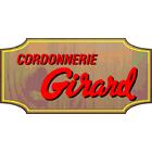 Cordonnerie Girard