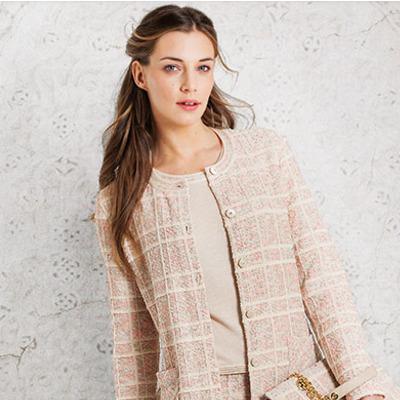 Maglificio bertha abbigliamento e accessori montegrotto for Nmc italia srl